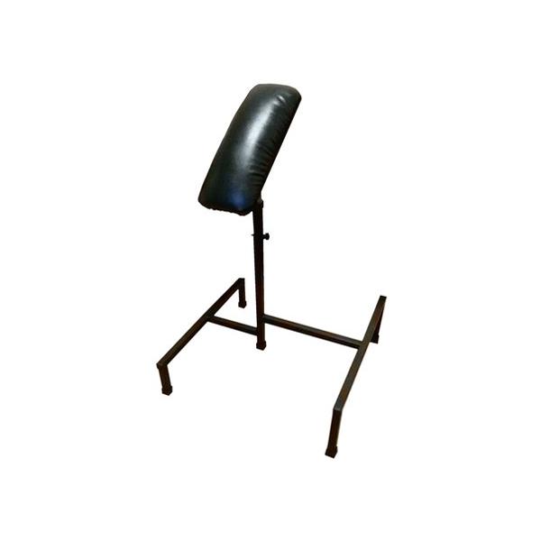 Мебель для тату салона