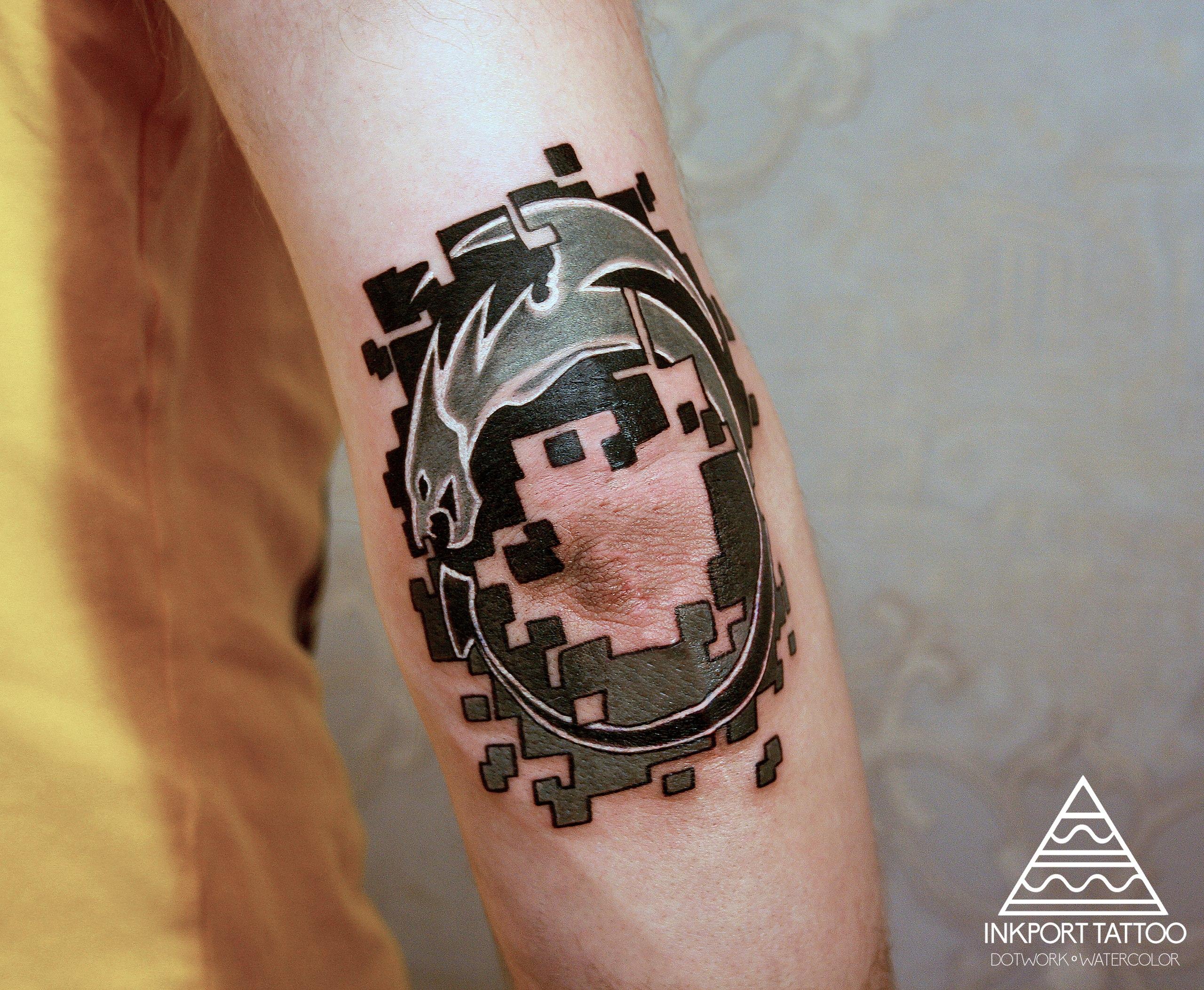 Хочу сделать татуировку но не знаю какую фото 227