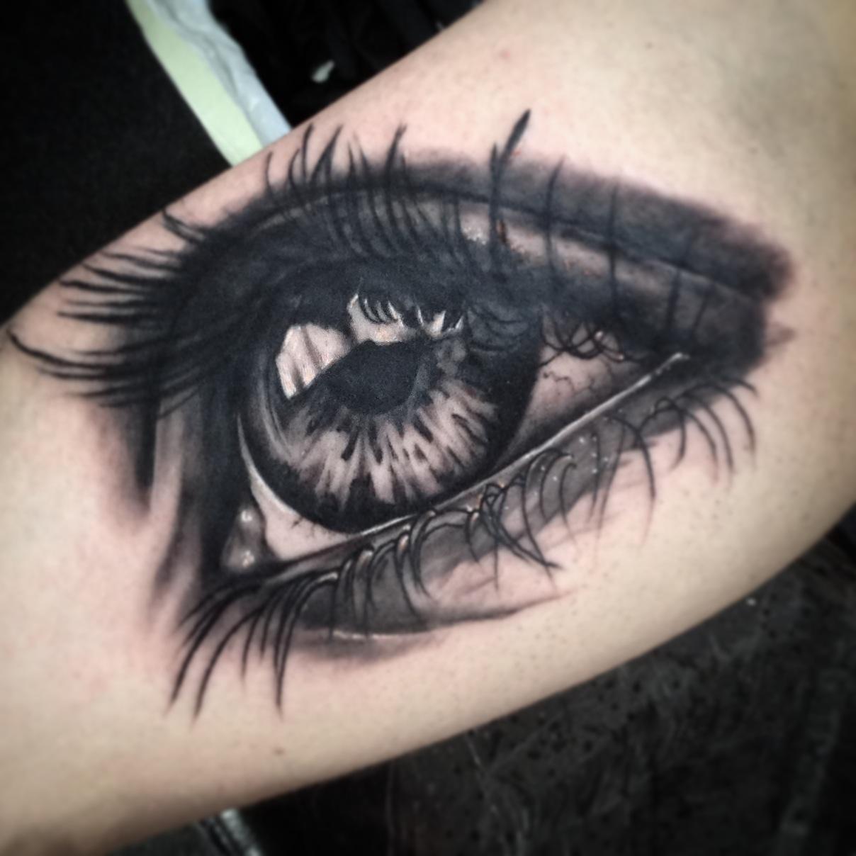 znachenie-tattoo-glaz.2.jpg