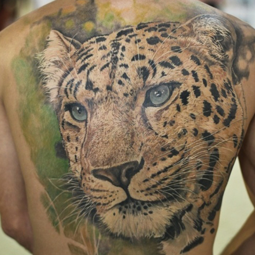 Порнуха с татуировками самые красивые 29 фотография