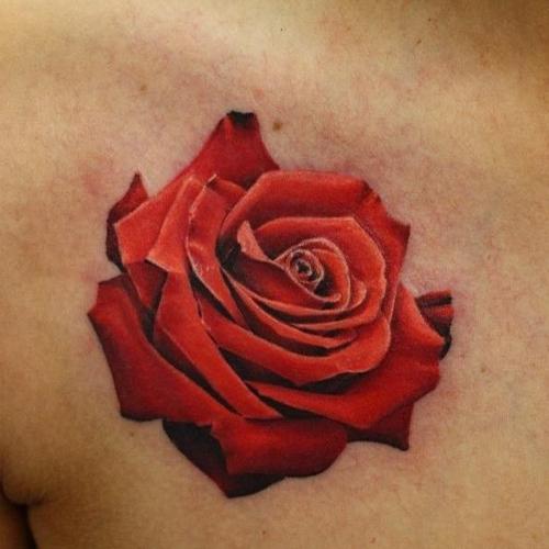 Что означает роза цветок